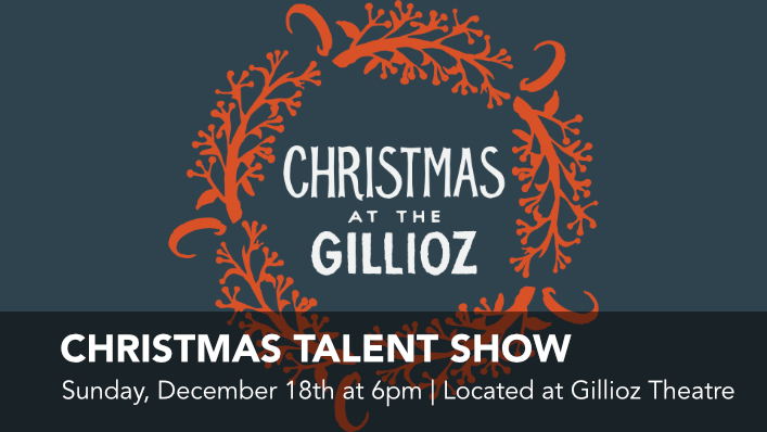 Click to check out the Christmas at Gillioz.
