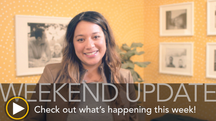 Click to check out what's happening at Hope Church in Springfield