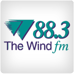 The WindFM