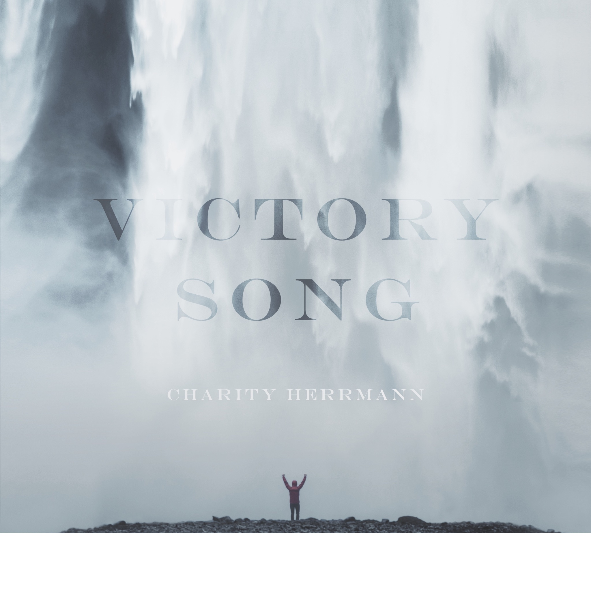 Click to hear Victory Song on iTunes