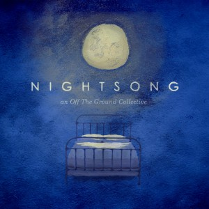 Click to hear Night Song on iTunes