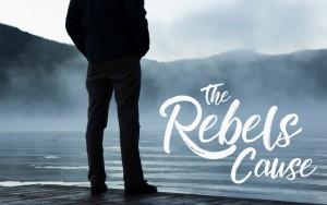 the-rebels-cause-jpg