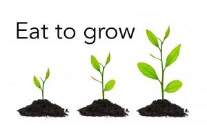 Eat to Grow - Main.jpg