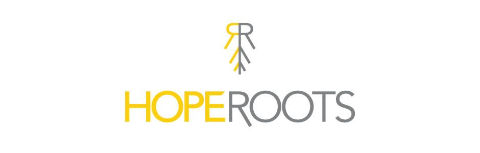 Hope Roots Discipleship