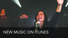 Looking for new worship music from Hope Church? Find it here!