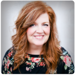 Pastor Kristi Thompson