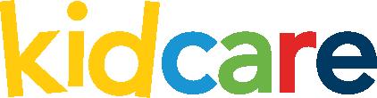Kidcare Logon