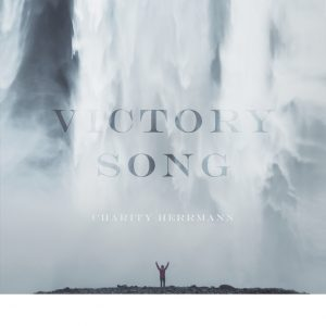 Victory Song Album