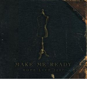 Make Me Ready